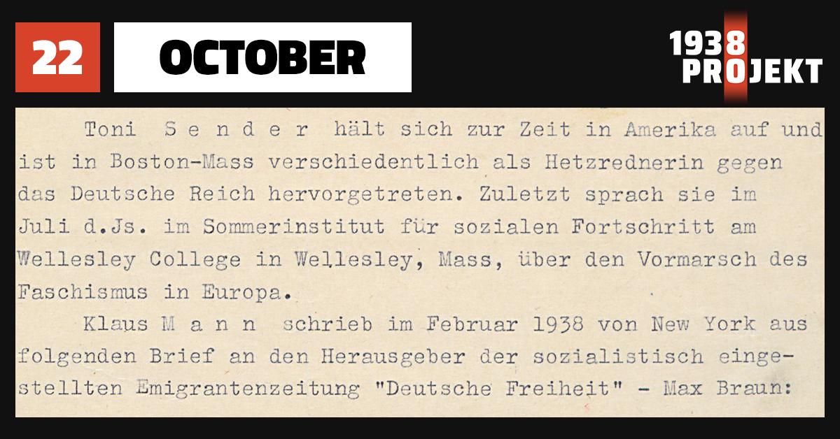 1938projekt 10 22 Social