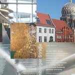 German Bundestag - Exhibition _SHP image 2.jpg