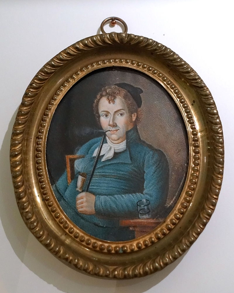 Israel_Jacobson,_from_Seesen,_1810_AD,_gouache_on_ivory_with_paper_and_cardboard_-_Braunschweigisches_Landesmuseum_-_DSC04639.JPG