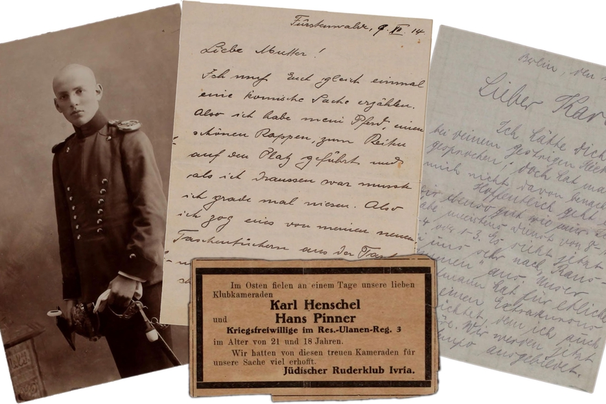 Karl-Henschel-COLLAGE-.jpg