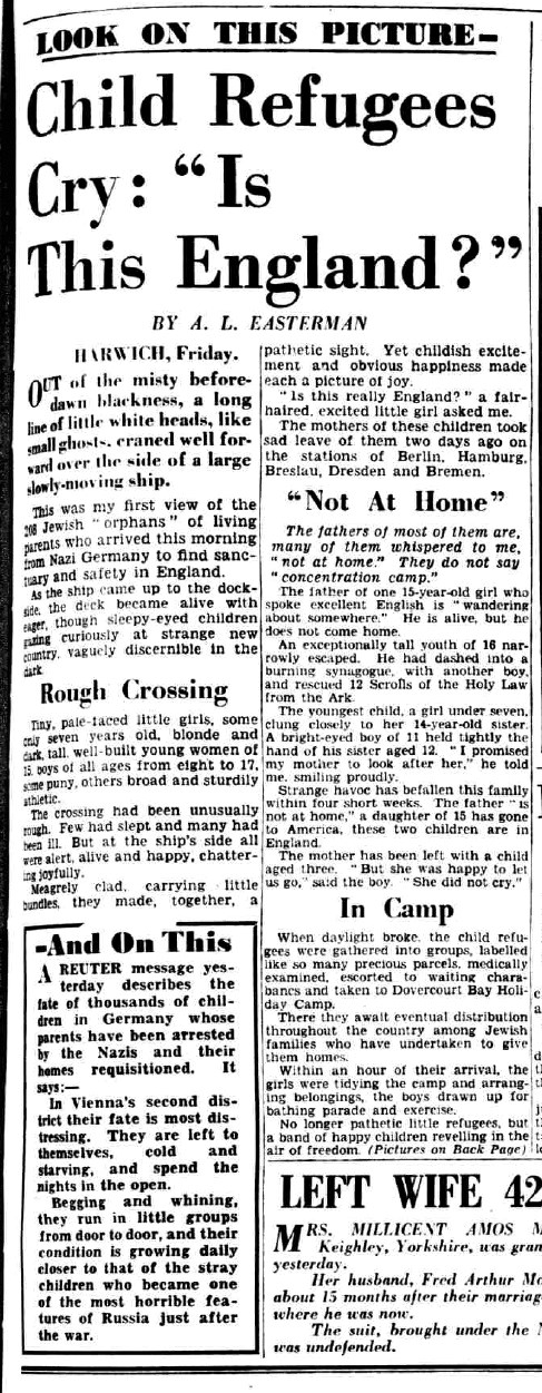 Kindertransport-article-Daily-Herald-Dec.-3-1938-by-Easterman.jpg
