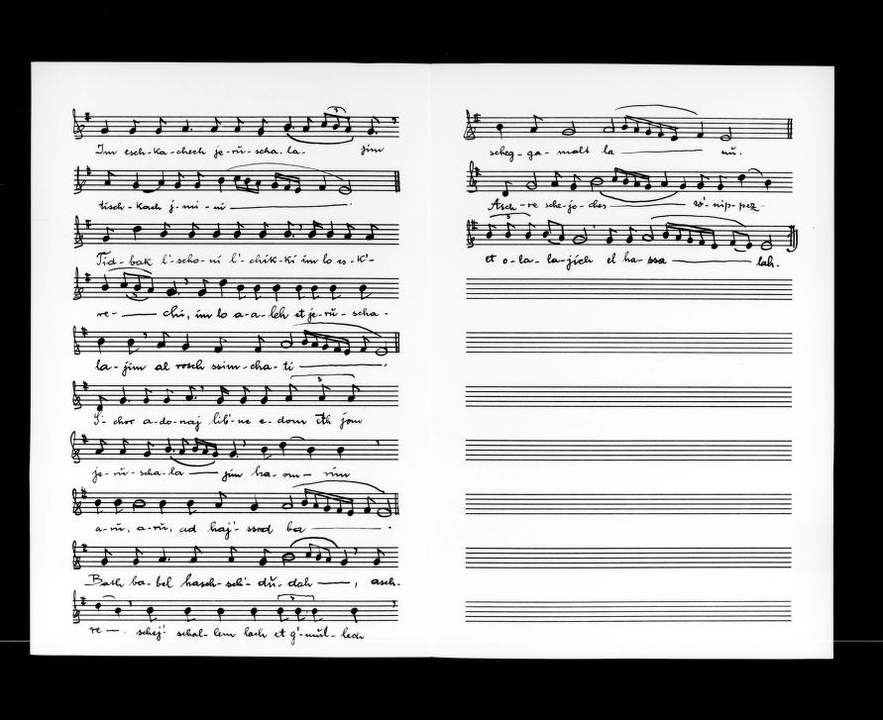 SheetmusicnotesAR4314:MF947.jpg