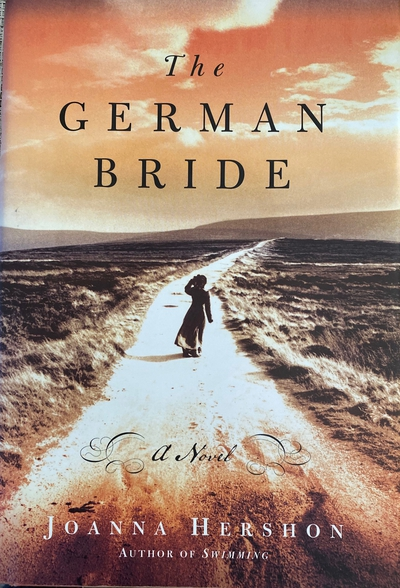 The German Bride.jpg