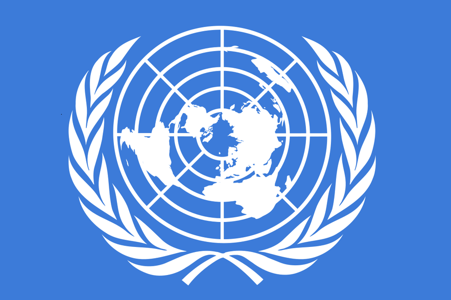 United_nations_flag1.png