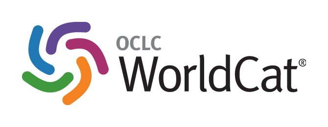 WorldCat_Logo_H_Color.png