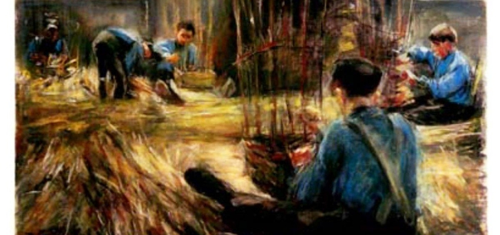 basket-weavers.jpg
