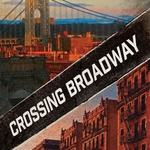 crossing-broadway.jpg