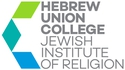 Hebrew Union College Logo