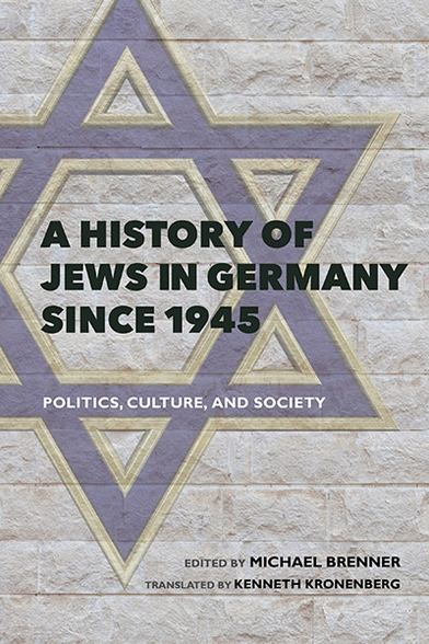 jews-in-germany-since-1945.jpg
