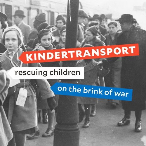 1-kindertransport-exhibition-branding.jpg