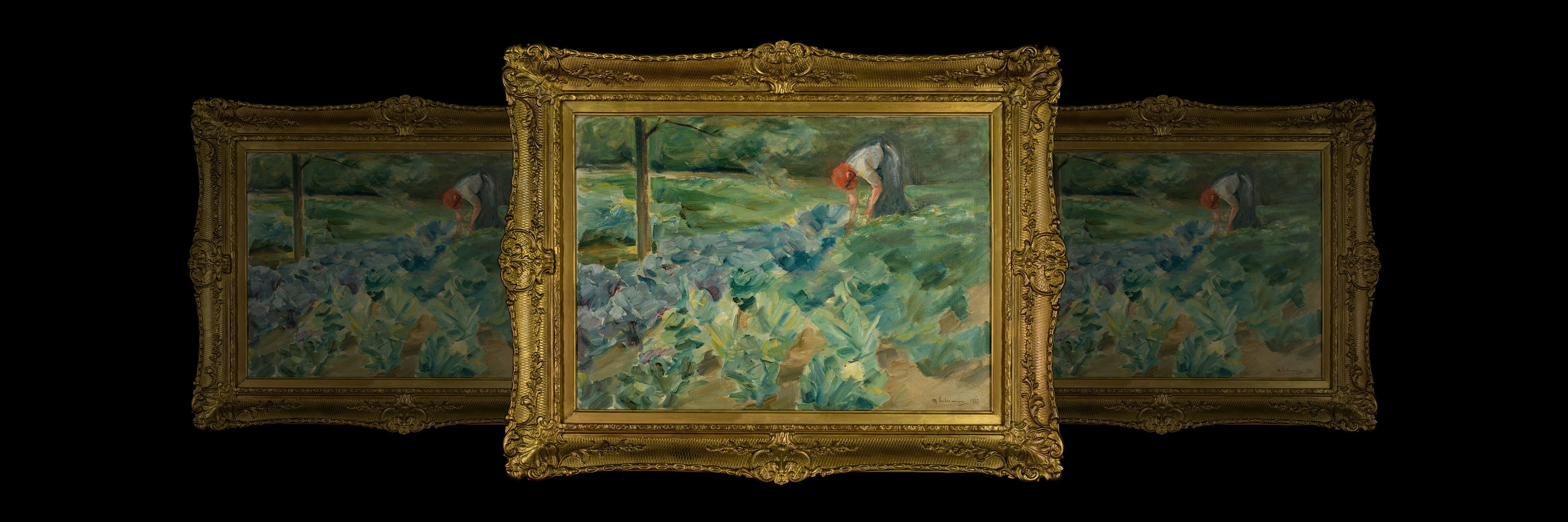lo-77-9_liebermann_with_frame_and_extended_background_3892x1297.jpg