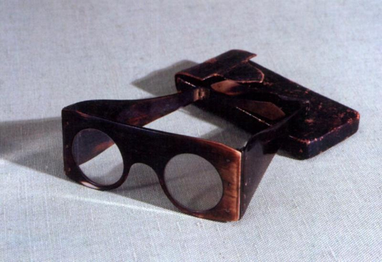 mendelsohn_glasses.jpg