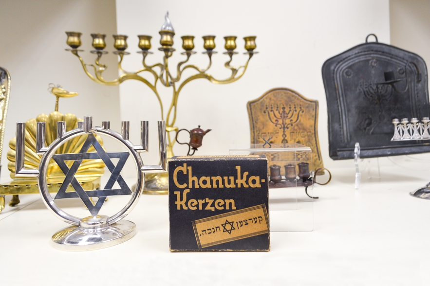 menorah-exhibit-web.jpg