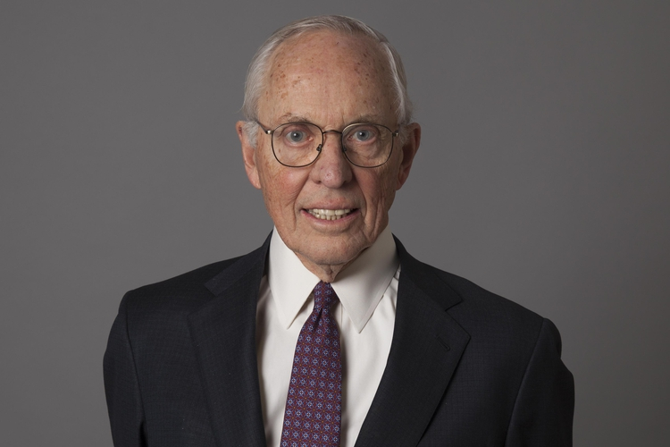 Robert S. Rifkind, Trustee