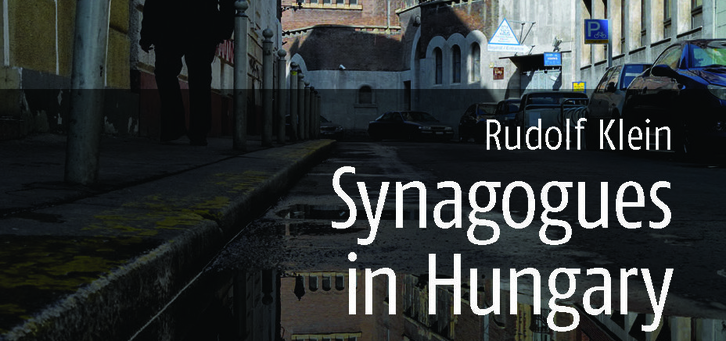 synagogues-in-hungary.jpg