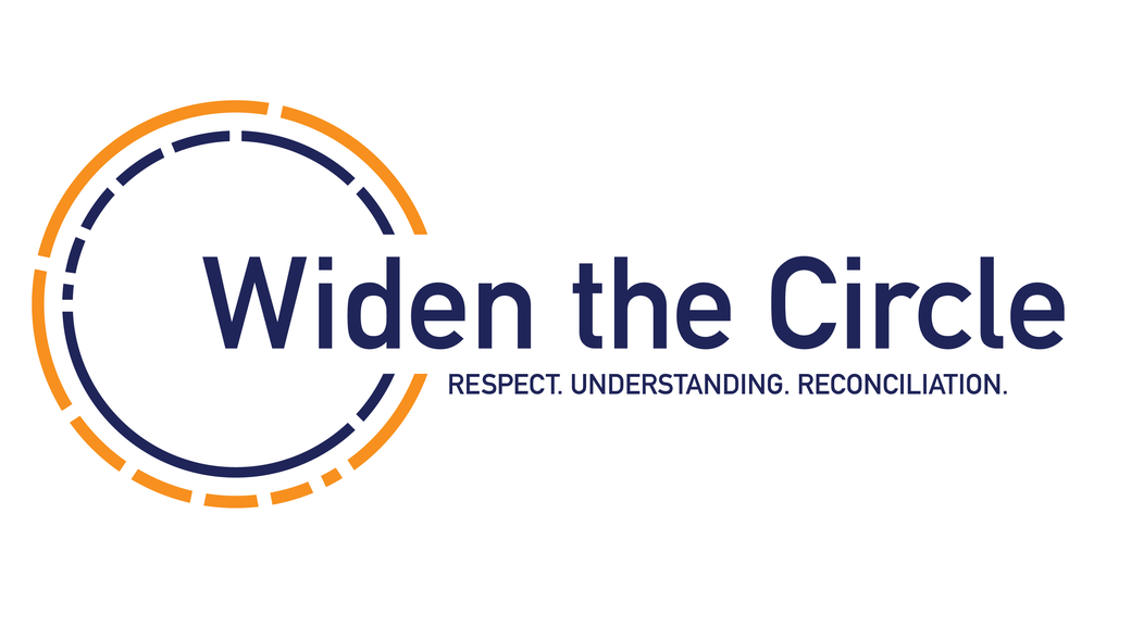 Widen the Circle